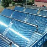 car-wash-solar-panels