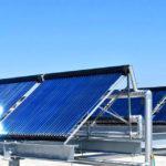 bean-ctr-baa-solar-heating-rev3